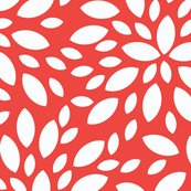 Red_white_petals_seamless_pattern_tile_shop_thumb