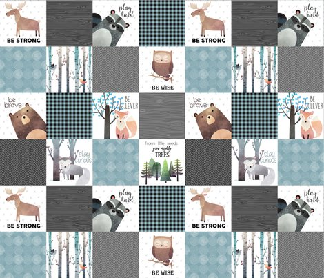 Rquilt_shop_preview