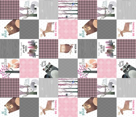 Rquilt-pink-rotated_shop_preview