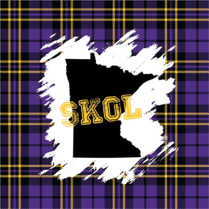 MN-SKOL-Plaid-Viking-Colors_58x58in