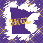 MN-SKOL-Plaid-Viking-Colors
