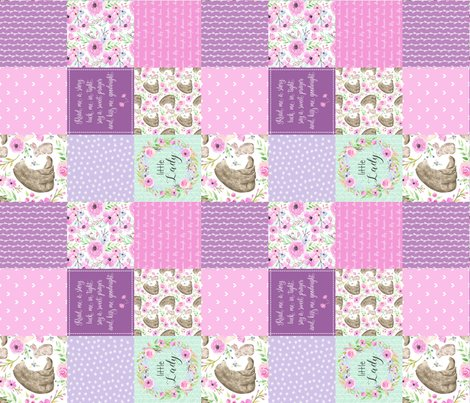 Rquilt-rotated-pink_shop_preview