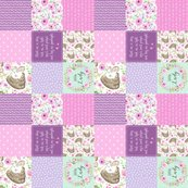 Rquilt-rotated-pink_shop_thumb