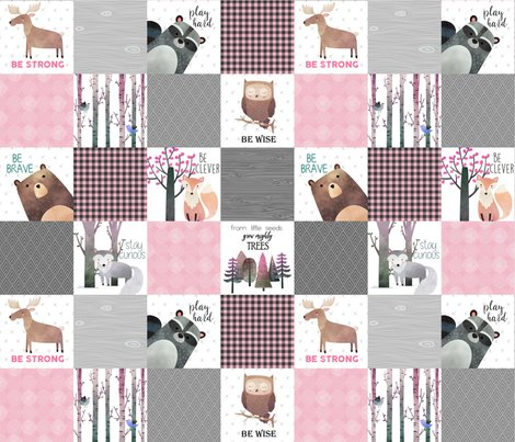 Rquilt-pink_shop_preview