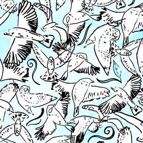 Rrrrrbirds-highres-02_shop_thumb