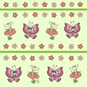 Rspring-pokemon-print_shop_thumb