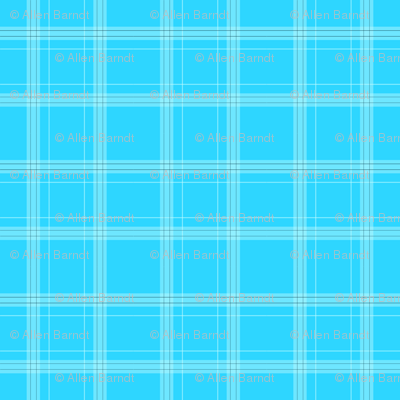 Ink-s-plaid-pattern_preview