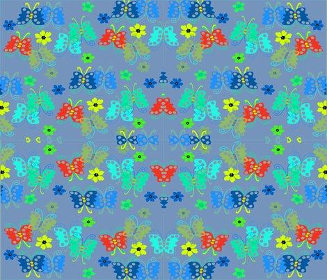 1-butterflies-everywhere_shop_preview