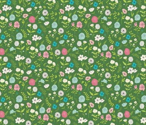 Rflower_garden_seamless_stock_shop_preview