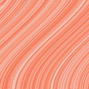 PLI  orange