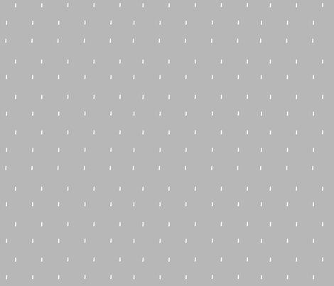 Rrplain-gray-white_shop_preview