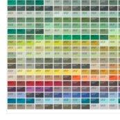 Pantone_fashion_home___interiors_color_guide_rgb_shop_thumb