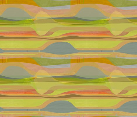 Rmidc-plateau-clay-red_shop_preview