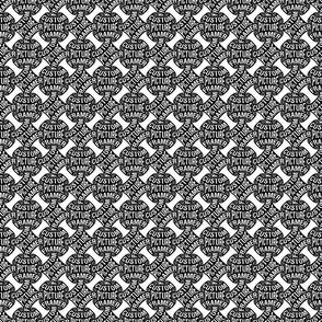 cpf_logo_repeat tile_lowres