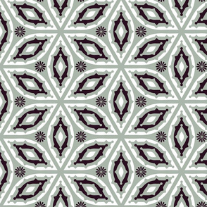 Rrrelegent-geo1-01_shop_thumb