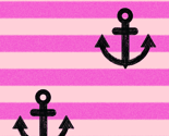 Anchors-stripes-pink_thumb