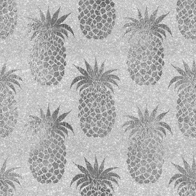 pineapples_silver
