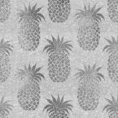 Rpineapples_silver_shop_thumb