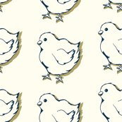 Rhomestead-chick-new_shop_thumb