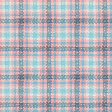 Rrpink-and-blue-jagged-plaid_shop_preview
