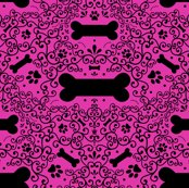 Rdoggie_damask_layout_pink-01_shop_thumb