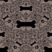 Rdoggie_damask_layout_brown-01_shop_thumb