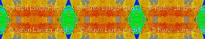 KRLGFPOrnaments+ Os17LARGE