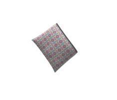 Marrakesh-rainbow-tile-small-print_comment_917178_thumb