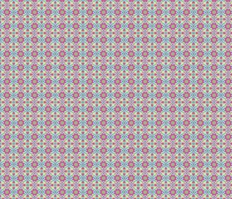 Marrakesh-rainbow-tile-small-print_shop_preview