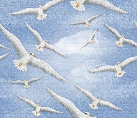 Rrra-flock-of-seagulls_shop_preview