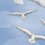 Rrra-flock-of-seagulls_shop_thumb