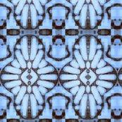Rrrrr7592549_rrrrletterquilt_ed_ed_ed_ed_ed_shop_thumb