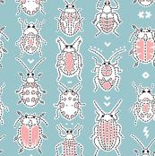 stitch beetles_2