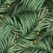 Rking-pineapple-leaves-military_shop_thumb