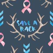 Rsave_a_rack_boy_pattern_base_dark_spoonflower_shop_thumb