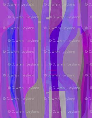 midcentury-plateau-purple-blue