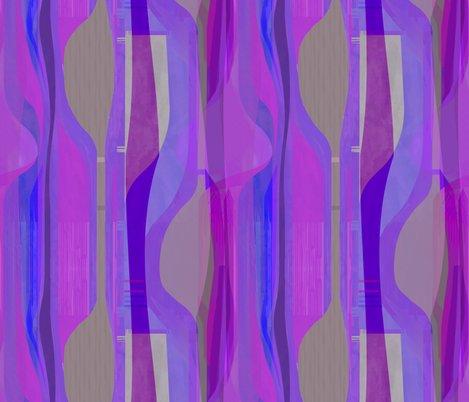 Rmidc-plateau-purple-blue_shop_preview