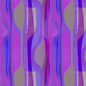 midcentury-plateau-purple-blue