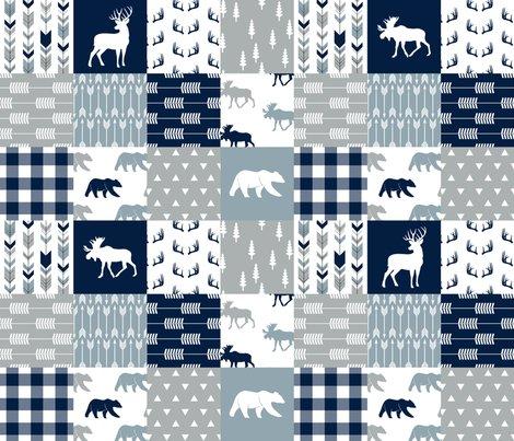 Rpurple-unicorn-floaties-02-09_shop_preview