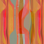 midc-plateau-gold-orange