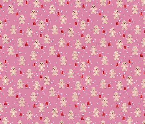 Rr2012-0601-5513_shop_preview
