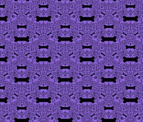 Rdoggie_damask_layout_purple-01_shop_preview