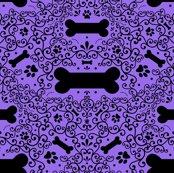 Rdoggie_damask_layout_purple-01_shop_thumb