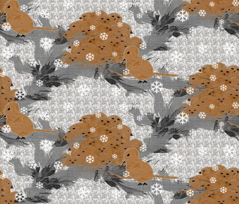 Rr051618_doves_different_version_snowflakes_more_1_shop_preview