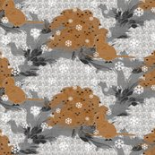 Rr051618_doves_different_version_snowflakes_more_1_shop_thumb