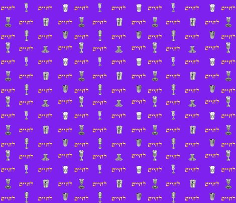 L-chayim-kiddush-cups-violet-small_ed_shop_preview