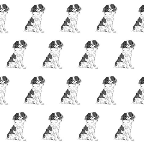 Rdog_japanesechin_shop_preview