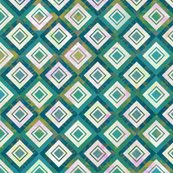 Rrrrmosaic_bluediamonds_shop_thumb