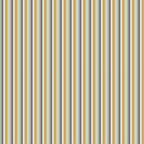 Pistachio Stripe