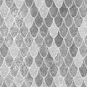 Rmermaid-scales-silver_shop_thumb